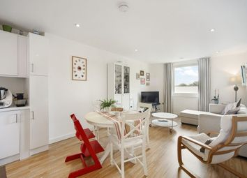 Thumbnail 2 bed property to rent in Garden Road, Richmond