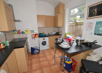 Thumbnail 5 bedroom property to rent in Heeley Road, Selly Oak, Birmingham