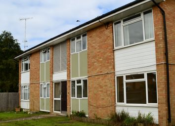 Thumbnail 1 bed flat to rent in Park Lane East, Reigate