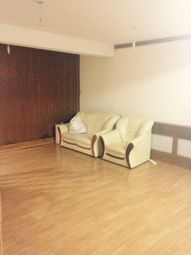 Thumbnail 1 bed flat to rent in Adelaide Avenue (All Bills Inclusive), Brockley (All Bills Inclusive)