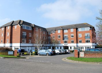 Thumbnail 1 bed property for sale in Maples Court, Bedford Road, Hitchin
