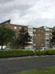 Thumbnail 2 bed flat to rent in Hadrian Court, Garth Thirtythree, Killingworth, Newcastle Upon Tyne