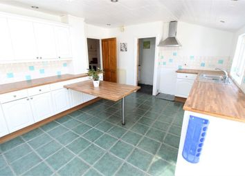 Thumbnail 5 bed terraced house for sale in Norfolk Terrace, Barnstaple, Devon