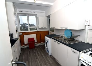 Thumbnail 3 bed flat for sale in Robert Street, London