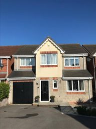 4 bed property for sale in Bampton Close, Emersons Green, Bristol BS16