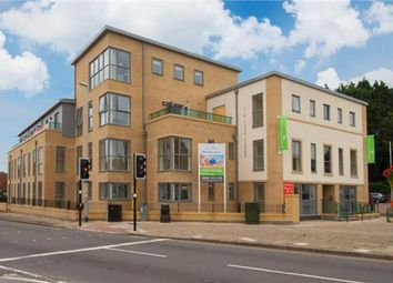 Thumbnail 1 bedroom property for sale in 24 Elm Tree Court, High Street, Huntingdon, Cambridgeshire