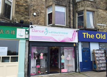 Thumbnail Retail premises for sale in Morecambe LA4, UK