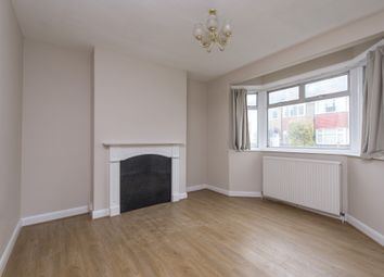 Thumbnail 2 bed property to rent in Rothesay Avenue, London