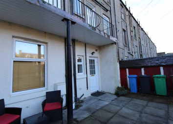 Thumbnail 2 bed flat to rent in Let Agreed, 3B, Millhill Street, Dunfermline, Fife KY11,