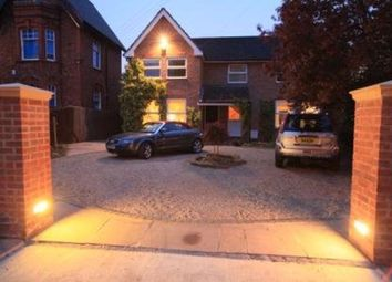 4 bed property to rent in Cleveland Avenue, Darlington DL3