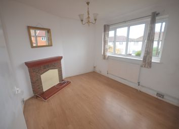 2 bed maisonette for sale in Gaysham Avenue, Ilford IG2