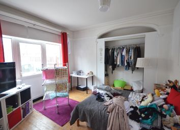 Thumbnail 6 bed flat to rent in New Cross Road, New Cross, London