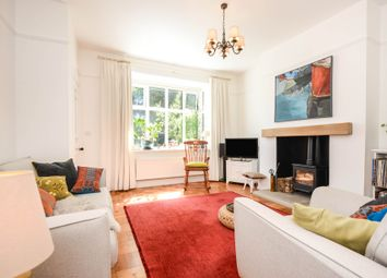 Thumbnail 3 bed terraced house for sale in Wellington Lodge, Littleborough