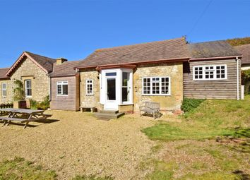 Thumbnail 5 bed property for sale in Alum Bay, Totland, Isle Of Wight
