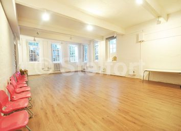 Thumbnail Office to let in Bickerton Road, London