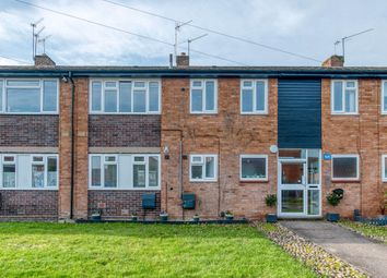 1 bed flat for sale in Allendale Court, Studley, Warwickshire B80