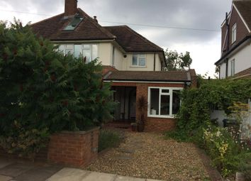 Thumbnail 1 bed flat to rent in Ham, Richmond