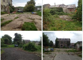 Thumbnail Land for sale in North Street, Okehampton
