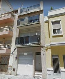 Thumbnail 3 bed property for sale in Grao De Gandia, Gandia, Spain
