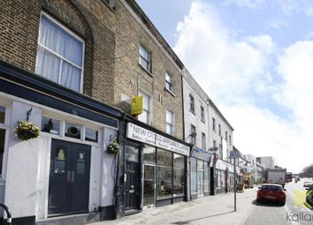 4 bed property for sale in Lewisham Way, London SE14