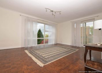 Thumbnail 1 bed flat to rent in Malvern Way, London