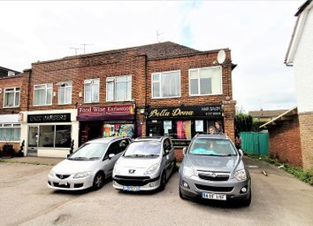 Thumbnail 1 bed flat to rent in Horley Road, Redhill, Surrey.