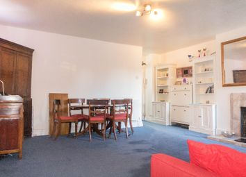 Thumbnail 2 bed terraced house to rent in 339 North End Road, Fulham