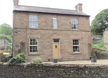3 bed detached house for sale in Matlock Green, Matlock DE4