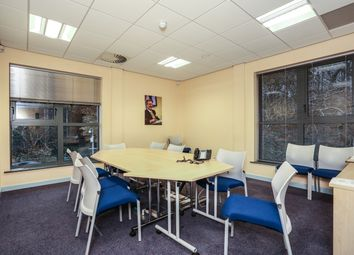 Thumbnail Office to let in Suite 2 Hawthorn House, Ransom Wood Business Park, Southwell Road West, Mansfield, 0Hj
