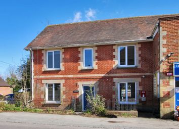High Street, Nutley, Uckfield TN22. 4 bed property for sale