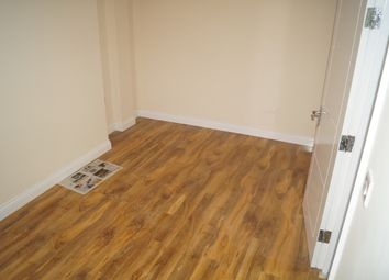 Thumbnail 2 bed flat to rent in Horns Road, Ilford