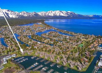 Thumbnail 3 bed town house for sale in South Lake Tahoe, California, United States Of America