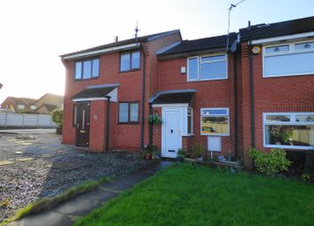 Thumbnail 2 bed property to rent in Morrissey Close, Eccleston, St. Helens