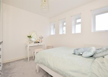 2 bed flat for sale in Gatwick Road, Crawley, West Sussex RH10
