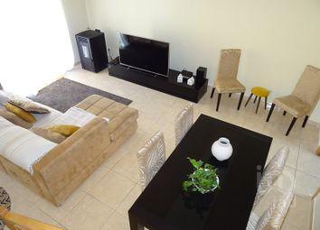 Thumbnail 4 bed detached house for sale in Marrazes E Barosa, Leiria, Leiria
