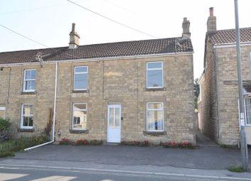 Thumbnail 3 bed semi-detached house for sale in Ashgrove, Peasedown St. John, Bath