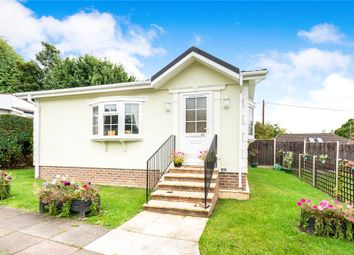 2 bed property for sale in Boxhill Road, Boxhill, Tadworth KT20