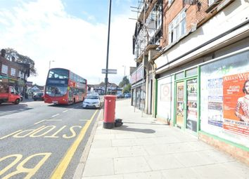 Thumbnail Commercial property to let in Court Parade, Wembley, Greater London