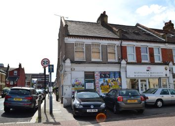 Thumbnail Leisure/hospitality for sale in Garratt Lane, London