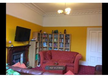 Thumbnail Room to rent in Ruthven St, Glasgow