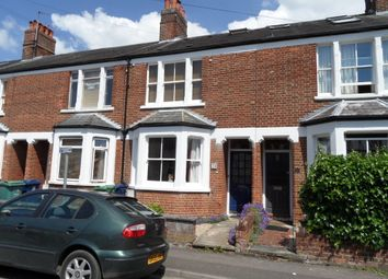 Thumbnail 4 bedroom terraced house for sale in Hinksey Business Centre, North Hinksey Lane, Oxford