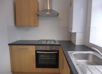 Thumbnail 1 bed flat to rent in Furzehill Parade, Shenley Road, Borehamwood