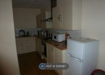 Thumbnail 1 bedroom flat to rent in Rosegrove, Burnley