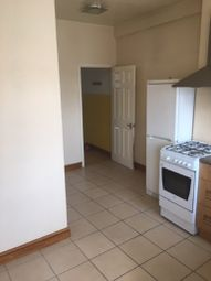 Thumbnail 3 bed flat to rent in Cricklade Road, Swindon