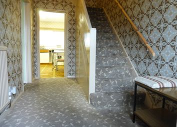 3 bed semi-detached house for sale in The Avenue, Rumney, Cardiff CF3