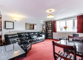 Thumbnail 3 bed end terrace house for sale in Wapping High Street, Wapping
