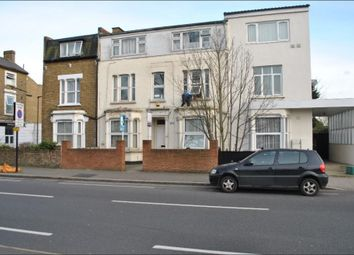 Thumbnail 1 bedroom flat for sale in Hanworth Road, Hounslow