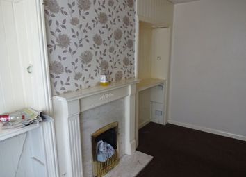 Thumbnail 2 bed town house to rent in Saffron Lane, Leicester