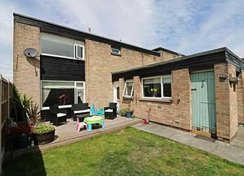 Thumbnail 3 bed end terrace house for sale in Listing Drive, Liversedge