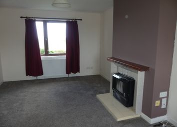 Thumbnail 2 bed semi-detached bungalow for sale in Coopers Cottages, Barrock